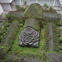 吉水東呉墓